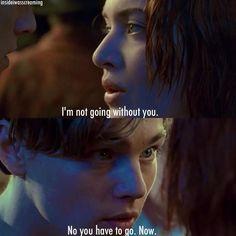 Titanic Movie Quotes, Movie Love Quotes, Leo And Kate, Young Leonardo Dicaprio, Sad Movies, Rms Titanic, Romance Movies, Film Movie, Movies And Tv Shows