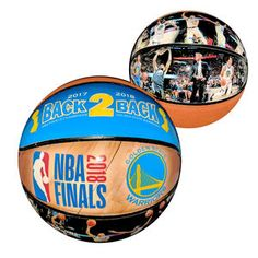 Golden State Warriors PhotoFile Back To Back NBA Champions Limited Edition Hi-Def Photo Basketball - Golden State Warriors - Official Online Store 2018 Nba Champions, Warrior Spirit, Champion Logo, Draymond Green, Golden State Warriors, Basketball, Store, Party, Larger