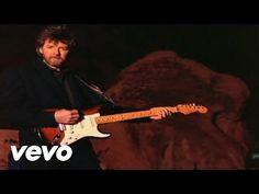 Brooks & Dunn - Rock My World (Little Country Girl) - YouTube