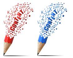 Nuevo post: Ventajas del Marketing de Contenidos para tu tienda online.