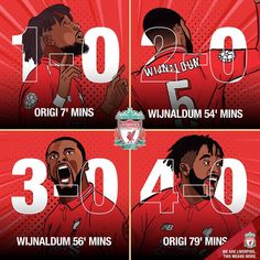10 Basketball Courts Near Liverpool Street Ideas Liverpool Kop, Liverpool Bird, Liverpool Stadium, Liverpool Memes, Liverpool Poster, Camisa Liverpool, Liverpool Vs Manchester United, Liverpool Anfield, Champs