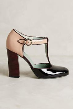 #anthrofave: First Access: October New Arrival Clothing, Shoes, Accessories