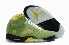 wholesale dealer 89d8f 4394a www.hiphopfootlocker.com whlosaele nike jordan 5 men shoes nike jordan