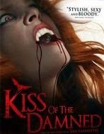 Download Film KISS OF THE DAMNED