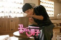 korean drama boys before flowers - Yahoo Image Search Results