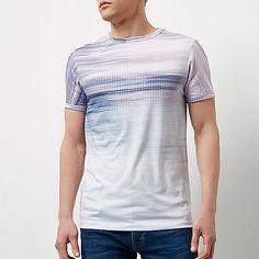 http://www.riverisland.com/men/t-shirts--vests/print-t-shirts/white-glitch-fade-print-t-shirt-300902