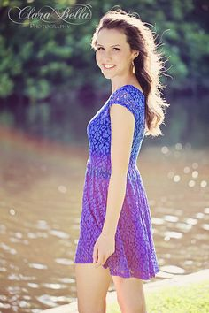 Katie {Senior '13} Highland Park Senior Photographer | Clara Bella Photography | Dallas Senior, Portrait & Family Portrait Photographer