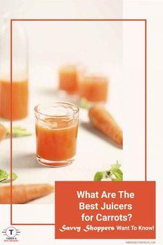34 Best Juicers images | Juicer, Juicer reviews, Best juicer