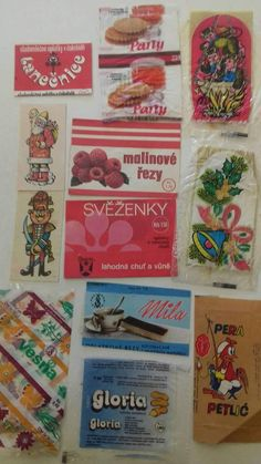 Nostalgia, Texture, Cards, Design, Surface Finish, Maps, Playing Cards, Pattern