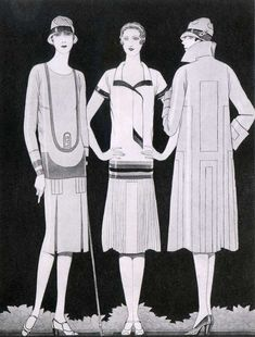 Image result for art deco fashion in bucharest