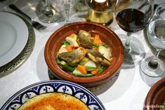 Start your culinary journey in Marrakech by watching Masterchef cook innovative dishes and embark on a relaxed journey along the coast, where you will make your Marrakech, Pot Roast, Joyful, Morocco, Seaside, Journey, Colours, Dishes, Eat