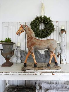 376 Best Wooden Horse Images In 2019 Horses