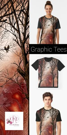Christmas Gift Guide, Christmas Shopping, Cool Tees, Cool T Shirts, Gifts For Teens, Gifts For Her, African Design, Print Store, Shoes Style