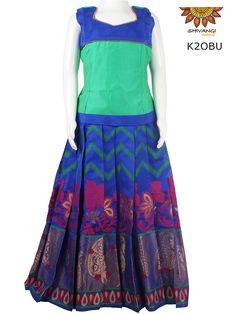 K2OBU - Kids Wear - Kids Wear