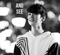 Exo-M 2012 - 2015 part 6/9