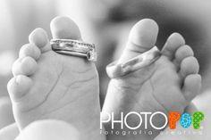 Beautiful baby photos!!! fotos de bebé lindisimas!!  | Photopop Fotografía Creativa
