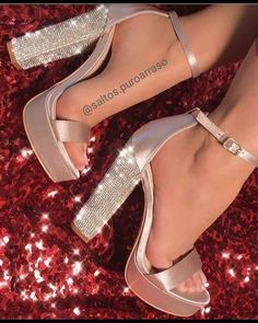 66 fabulous women shoes booties ideas 2019 page 21 Welcome Schuhe Booties Fabulous Ideas Page Shoes WOMEN Fancy Shoes, Pretty Shoes, Unique Shoes, Womens Shoes Wedges, Womens High Heels, Aesthetic Shoes, Green Heels, Prom Shoes, Shoes High Heels