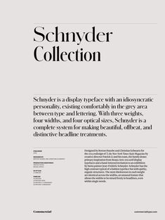 Schnyder collection 1 600 xxx q87