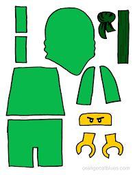 Resultado de imagen para lego ninjago elementos