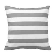 """grey, gray, silver, white, stripes, striped, stripe, """"sailor stripe"""", """"sailor stripes"""", nautical, stripey, stripy, stylish, fashionable, couch, """"living room"""", sofa, home, ocean, sea, french, sailors, france, summery, seaside, beach, """"grey and white"""", """"gray stripes"""", """"silver stripe"""", """"white stripes"""", """"breton stripe"""", """"breton stripes"""", """"bretton stripe"""", """"bretton stripes"""", """"house warming"""""""