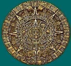 azteken - machtig indianenvolk dat leefde in het huidige mexico