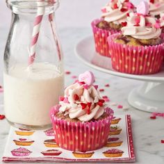 free valentine recipe cards