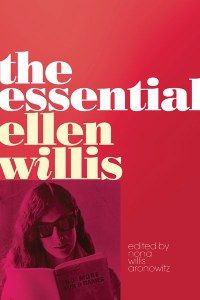 Buy The Essential Ellen Willis by Ellen Willis at Mighty Ape NZ. The Essential Ellen Willis gathers writings that span forty years and are deeply engaged with the times in which they were first published and yet rem. Books To Read, My Books, Feminist Theory, Feminist Books, Gay, Thing 1, Beach Reading, University Of Minnesota, The Essential