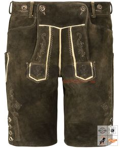 10c4815754cb5 48 Best #Lederhosen #Trachten images