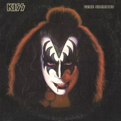 "Gene Simmons, Gene Simmons*: Is there a good song on this album? Is there even a good riff on this album? I don't know the answer to either of these questions, though I can give my own answer. But I simply cannot answer two other major questions. Why the hell is there a cover of ""When You Wish Upon a Star"" on this album? And how did Gene Simmons become an arbiter of taste, ""discovering"" bands throughout the 70s and 80s? I simply cannot answer those questions. 10/22/15"