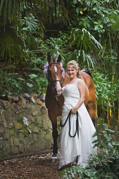 Weddings and horses. Woods Photography, Event Photography, Wedding Photography Packages, Wedding Album, Engagement Photos, Wedding Venues, Photoshoot, Horses, Weddings