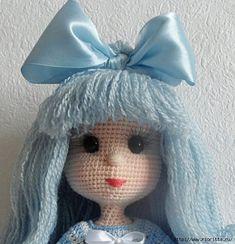 Amigurumi Baby Making 21 - Crochet Clothing 2019 - 2020 Crochet Amigurumi Free Patterns, Knitting Patterns, Baby Toys, Childrens Crochet Hats, Crochet Abbreviations, Crochet Dragon, Amigurumi Doll, Stuffed Toys Patterns, Doll Patterns