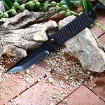 http://www.gearbest.com/fixed-blades-knives/pp_448066.html