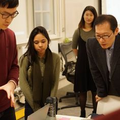 Read the latest news and updates on events, workshops, centre associates and visiting fellows at the LSE Southeast Asia Centre.