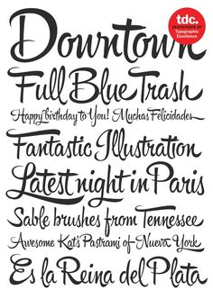 Commercial Decorative Handmade Makers Illustration Speedletter Modern Fashionable Fancy Freestyle Handwriting Retro Font Family Available