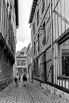 Photographe à Troyes, je présente mes photographie de produits, de studio, macro, animaux, reportage, mariage...Je suis à votre service pour vos photographies.
