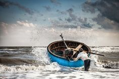 Let's go by sylvainmarcelle. Please Like http://fb.me/go4photos and Follow @go4fotos Thank You. :-)