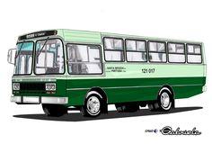 Viação Santa Brígida S.A. e Empresa Auto Ônibus Vila Pirituba Ltda.