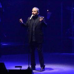 Perales vuelve a cantar en Cuenca diez años después para festejar el XX Aniversario de la ciudad como Patrimonio de la Humanidad Concert, Pear Trees, Cities, Recital, Concerts