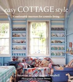1000 images about cottage decorating books and blogs i