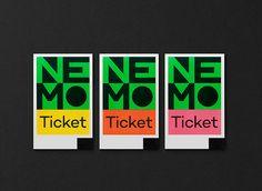 Studiodumbar-nemosciencemuseum-graphicdesign-itsnicethat-04