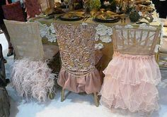 cute chair covers