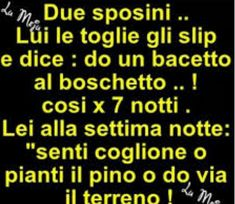 Foto Twisted Humor, Funny Pictures, Italian Language, Entertaining, Subaru, Memes, Casual, Smile, Positive Quotes