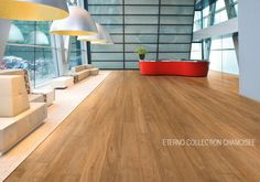 Tongue n Groove Timber Flooring - Gallery of Images Timber Walls, Timber Flooring, Honey Brown, Brown And Grey, Tongue And Groove Timber, Timber Staircase, Parquetry, Hue Color, Best Flooring
