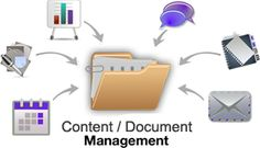 http://scannerorganizer39.webnode.com/news/best-paperless-organizing-software/	software to scan docs