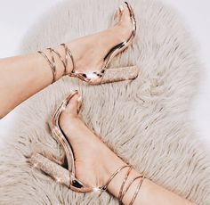 9 Prodigious Tips: Shoes Sketch Angles prom shoes floral.Prom Shoes Rose spring shoes for girls. Prom Shoes, Wedding Shoes, Wedding Lace, Rose Gold Heels Wedding, Party Wedding, Cute Shoes, Me Too Shoes, Frauen In High Heels, Super High Heels