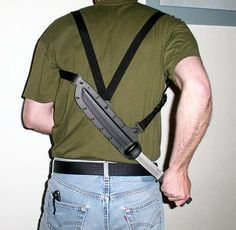 Survival Tips and Guides Survival Weapons, Tactical Survival, Tactical Knives, Survival Knife, Tactical Gear, Survival Gear, Cool Knives, Knives And Tools, Knives And Swords