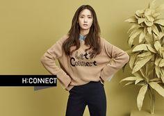 グループ少女時代のメンバーユナが、成熟したシックさが感じられる秋の女性に変身した。H:CONNECTが25日、ユナとともに行った2016年秋冬シーズンの広告キャンペーンのグラビアを公開した。グラビア… - 韓流・韓国芸能ニュースはKstyle