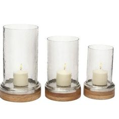 Piu Fashion Crystal Glass Candle Holder Candlestick Candelabra Lighthouse Holder Tea Light Crafts Home Wedding Decor Banquet Decorations