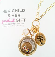 ... FREE CHARM WITH A $25 OR MORE PURCHASE... Contact me to place your order YourCharmingLocket@gmail.com or message me on Facebook https://www.facebook.com/YourCharmingLocket. Want more than just one locket, consider joining our team for an extra income.