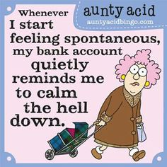 WISHING ALL OUR 800,000+ FANS a beautiful 2014, filled with love, laughter and peace- All our kisses and wishes, the Aunty Acid team- Ged, Raychel, Dave & Dan..... (Pssst Here's to a year filled with more Aunty Acid any one could ever wish for, we have exciting things coming in the next few months, watch out for us world ;)